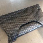akvadruk-akvaprint-akvapechat-deflektor-karbon_bmw_x5_4-150x150