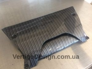 akvadruk-akvaprint-akvapechat-deflektor-karbon_bmw_x5_4-300x225