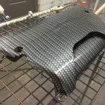 akvadruk-akvaprint-akvapechat-deflektor-karbon_bmw_x5_5-150x150