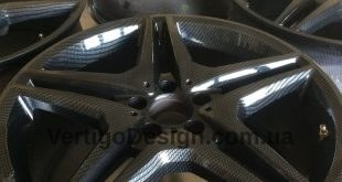 akvadruk-akvaprint-akvapechat-diski-amg_r20_karbon_11-310x165