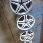 akvadruk-akvaprint-akvapechat-diski-amg_r20_karbon_4-150x150