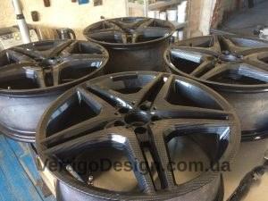 akvadruk-akvaprint-akvapechat-diski-amg_r20_karbon_6-300x225