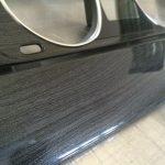 akvadruk-akvaprint-akvapechat-salon_avto-chorne_derevo-volkswagen_passat_b7_11-150x150