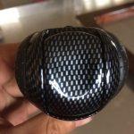 akvadruk-akvaprint-akvapechat-salon_avto-karbon-honda_accord_logo_ruchkakpp_-150x150