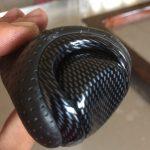 akvadruk-akvaprint-akvapechat-salon_avto-karbon-honda_accord_logo_ruchkakpp_3-150x150
