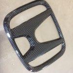 akvadruk-akvaprint-akvapechat-salon_avto-karbon-honda_accord_logo_ruchkakpp_6-150x150