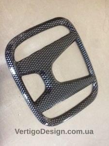 akvadruk-akvaprint-akvapechat-salon_avto-karbon-honda_accord_logo_ruchkakpp_6-225x300