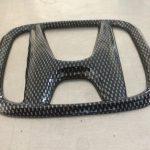 akvadruk-akvaprint-akvapechat-salon_avto-karbon-honda_accord_logo_ruchkakpp_7-150x150