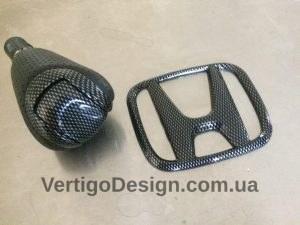 akvadruk-akvaprint-akvapechat-salon_avto-karbon-honda_accord_logo_ruchkakpp_8-300x225
