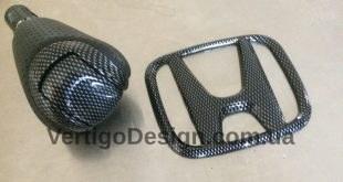 akvadruk-akvaprint-akvapechat-salon_avto-karbon-honda_accord_logo_ruchkakpp_8-310x165