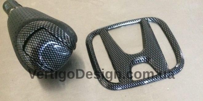akvadruk-akvaprint-akvapechat-salon_avto-karbon-honda_accord_logo_ruchkakpp_8-660x330